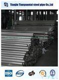 ASTM A312/A213/A376 TP304 Tp316 Tp310 스테인리스 이음새가 없고는 용접된 관