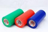 Nastro elettrico del PVC (ignifugo, 130um&180um)