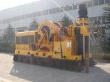 Tipo impianto di perforazione di carotaggio (HXY-9B) dell'asse di rotazione con capienza Drilling di 4200m