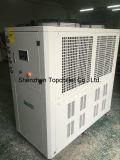Abgekühlter Wasser-Kühler des China-beste Kühler-Fabrik-Lieferanten-13kw Luft für Schweißgerät