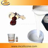ホームクラフト及び趣味型の作成のための液体のシリコーンゴム