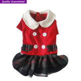 Princesse professionnelle Pet Dress Dog Product