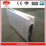 Подгонянное вспомогательное оборудование алюминия строительных материалов плакирования нутряной стены