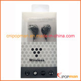Batería para tarjeta de memoria Auricular Bluetooth Auricular Bluetooth