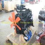 Двигатель дизеля Cummins 6CTA8.3-C/6ctaa8.3-C/6CT9.5-C/6ctaa9.5-C360/6CT8.3-G/6CTA8.3-G/6ctaa8.3-G/6CT8.3-GM/6CTA8.3-GM/6CTA8.3-M для кареты, тележки