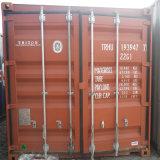 Chinesischer Hersteller geben direkt EDTA-F.E. an