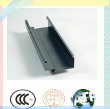 Изготовленный на заказ нержавеющая сталь штемпелюя часть, кронштейн металла