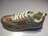 جديد أسلوب كثير لون بنت راحة أحذية