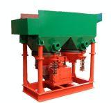 Aparejo de la reducción del mineral del manganeso para la separación del manganeso