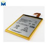 El OEM de la batería del teléfono celular para Sony Lis1558erpc Xperia Z3 D6603 D6616 D6643 D6653 3100mAh