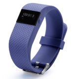 Bracelete esperto Tw64 Bluetooth do esporte Android do Ios