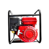 Bomba de água quente da gasolina da venda 3inch