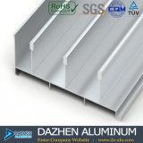 Fenster-Tür-Aluminiumnigeria-Aluminium-Profil