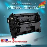 Shell vacío a estrenar del 100% para el toner del HP CF226A CF226X compatible