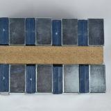 Магниты неодимия магнита NdFeB высокого качества черные
