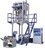 HDPE/LDPE Film-durchbrennenmaschine