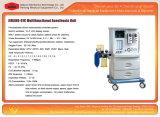 Jinling-01d Anästhesie-Maschine