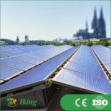 1kw fora do sistema de energia solar da grade para a aplicação Home