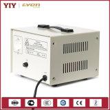 Type servo universel prix 2000va de stabilisateur de tension de câblage cuivre