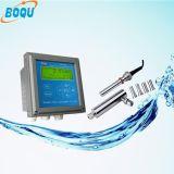発電所(DOG-2082)のための産業分解された酸素メートル