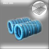 De Producten van de Draad van het Staal SAE1060 SAE1070 SAE180
