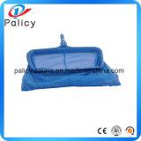 Scrematrice manuale del foglio della piscina dell'aspirapolvere del pulitore della piscina