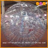 Bille de marche de l'eau gonflable de boule de commande (AQ3904)