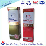 Cadre de papier d'emballage de qualité