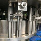 Het Vullen van het Water van het Gas van de fabriek Verkopende Machines voor Blikken Alumininum