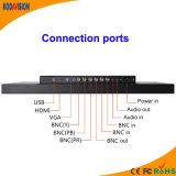 22 монитор CCTV LCD индикаторной панели дюйма 1080P