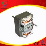 가득 차있는 구리 중국 요리 기구 두건 모터