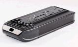Tipo liso bateria elétrica da bicicleta do bloco 36V 13ah da bateria de lítio da E-Bicicleta para Ebike com a bateria de lítio livre de BMS e de carregador
