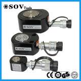Enerpac Rsm 750 액압 실린더 75ton (SOV-RSM)
