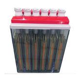 12V 50ah überschwemmte Opzs Batterie-Solarröhrenbatterie