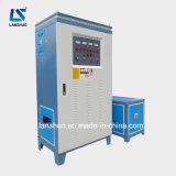 Arbre de rouleau trempant le chauffage par induction de machine durcissant la machine 300kw