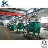 Secando o centrifugador de secagem de industrial