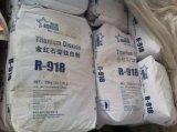 Китай Хорошее качество Rutile Titanium Dioxide R248