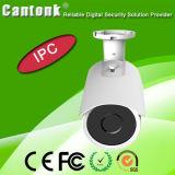 2/3/4/5MP делают камеру водостотьким IP сети CCTV наблюдения с реальным WDR