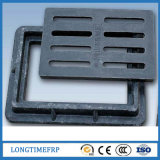 Composite SMC Manhole Cover En124 D400