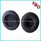 Coussins mous de garnitures d'oreille d'Earpads de remplacement d'écouteurs avec la qualité