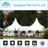 De 15X30m Hoge Piek Gemengde Tent van uitstekende kwaliteit van het Huwelijk van de Koepel voor 300 Seater