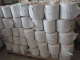 Filato poco costoso cinese del riempitore del cavo