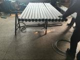Fornitore della barra della cavità dell'acciaio inossidabile di AISI 310S