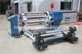 Machine de fente de clinquant de BOPP/Aluminum