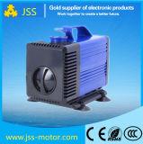 охлаженный водой мотор шпинделя 1.5kw с Er16 собирает в Китае
