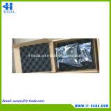 647594-B21 Ethernet 1GB 4 puertos 331t adaptador para HP