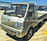 Kingstar 1ton 가솔린 소형 트럭 (1.3L는 택시 트럭을 골라낸다)