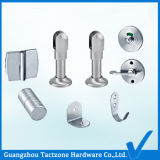 Hot Salas accessori bagno igienici Hardware Set
