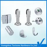 Hot Salas badkamer accessoires Toilet Hardware Set
