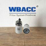 Tanosen 10 Mikron-Kraftstoff-Diesel Spinnen-auf Filter-Kraftstoff-Wasserabscheider Racor R13t (TNS-B15)